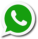 Whatsapp HBV