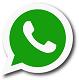 Whatsapp HBV